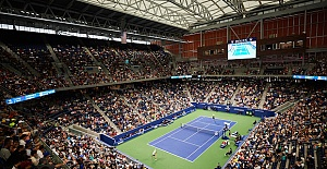 Tennis: US Open to go ahead without spectators
