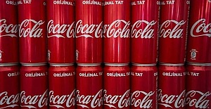 Coca-Cola to cut thousands of jobs