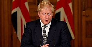 Boris Johnson to unveil post-English lockdown plans