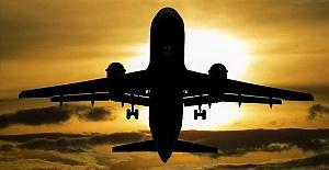 Turkey bans flights from UK amid new...