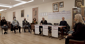 Britain's Alevi's:  The campaign initiated to increase participation in the census in Britain