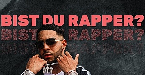 The complete package for aspiring rap...