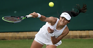 British teenager Emma Raducanu reached the US Open final