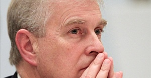 UK court gives week to Prince Andrew to challenge assault case