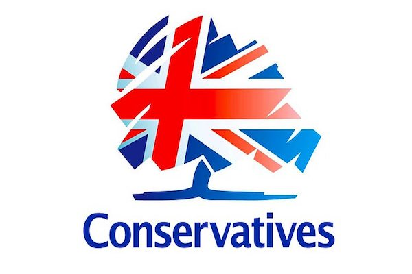 Conservatives, Unemployment at its lowest rate in over forty years