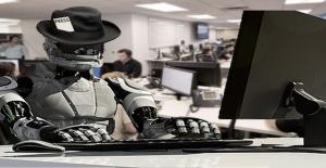 Robot Journalism Should we be afraid