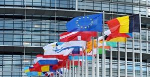Directive on the protection of persons reporting on breaches of Union law