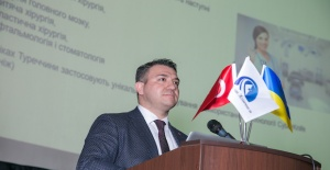 Ata Vizyon Sağlık will treat 100,000 British citizens in the Thermal Health Centres in Turkey
