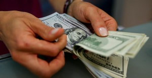 Dollar strength might ease due to US large deficits