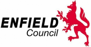 Turkish Cypriot Nesil Caliskan was last night elected Leader of Enfield Council