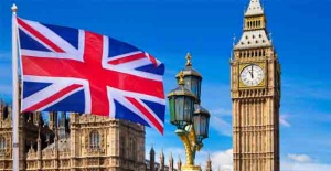 UK government wins key Brexit amendment vote