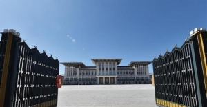 Turkey: Presidential Cabinet to be announced on July 9