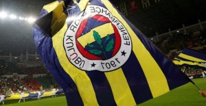 Football: Fenerbahce transfer Brazilian midfielder
