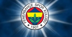 Fenerbahce, Galatasaray lose points in Turkey Super Lig