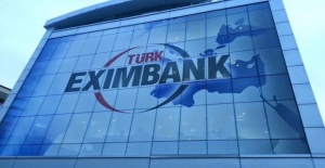 Turk Eximbank meets investors in London