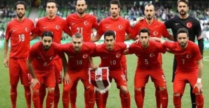 Turkey to play against Russia in UEFA Nations League