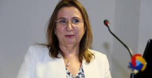 Turkey's trade minister to visit UK, Argentina