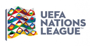 UEFA Nations League: Spain and Belgium win in League A