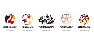 UEFA picks Germany to host EURO 2024