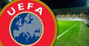 Video assistant referee to be used in top UEFA event