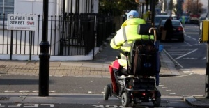 Benefits errors trigger £5,000 refunds for ESA claimants