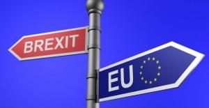 Brexit will hit ethnic minorities the hardest