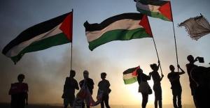 Israeli bill to ban parole for Palestinian prisoners
