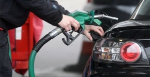 Inflation falls to lowest level in nearly two years