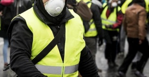 Key Yellow Vest activist to face trial next month