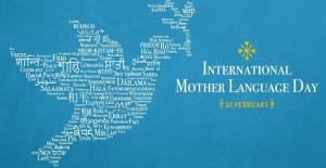 International Mother Language Day promotes diversity