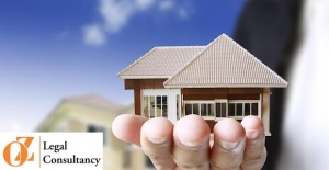 It is Now Easier to Buy a Property in Turkey