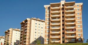 Nearly 73,000 houses sold in January in Turkey