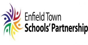 Enfield Town Schools' Partnership celebrates £6,790 grant from engineering institutions