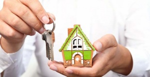 Sell your property in Turkey with no extra cost