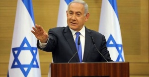 Israeli Labor Party rejects Netanyahu's coalition offer