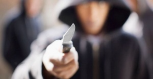 Rising knife crime linked to council cuts