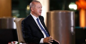 Trump knows Turkey's concerns on Russian S-400: Erdogan