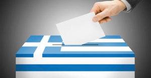 Greece to hold snap election on Sunday