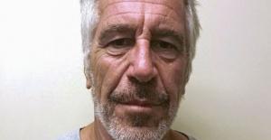 Financier found dead in New York prison cell