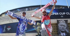 Istanbul ready to add European miracles