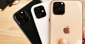iPhone 11, Apple launches new Pro smartphones with better cameras
