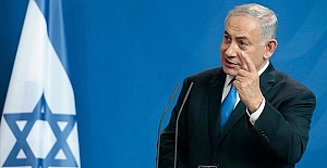 Netanyahu fails to form coalition, Exit polls
