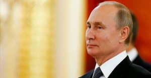 Russia suggests Turkey be part of G7