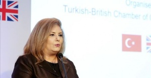 Turkey offers opportunities for British investors