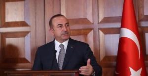 Turkey slams Netanyahu over 'illegal' election pledges