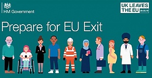Affected or not affected- the younger generation on Brexit