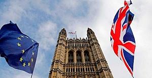 EU agrees for Brexit extension till Jan. 31, 2020
