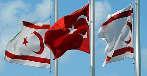 North Cyprus to celebrate 36th foundation anniversary