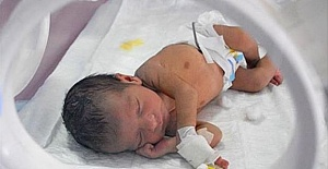 Over 800,000 children die of pneumonia worldwide