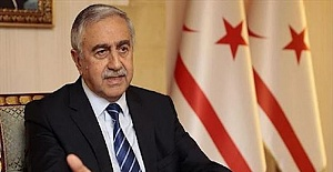 Turkish Cypriot leader hopeful of reviving UN-led talks